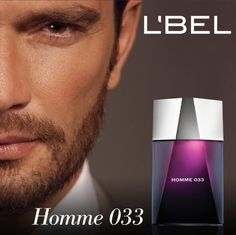 L'BEL works with leading fragrance house of the world developing scents and aromas for the fine fragrance combining the best ingredients to create the most delicious fragrances that will last on your skin.