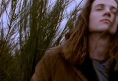 Stone Gossard | HUNGER STRIKE - Temple of the Dog |  ...enough said..