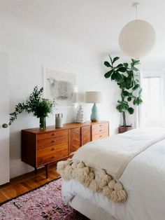 5 Simple and Creative Tips and Tricks: Home Decor Living Room Curtains hippie home decor kitchen.Home Decor Living Room Curtains handmade home decor dollar stores.Home Decor Styles Southern Living. Clean Bedroom, Home Bedroom, Bedroom Inspo, Girls Bedroom, Master Bedrooms, Bedroom Sofa, Guest Bedrooms, White Wall Bedroom, Warm Bedroom