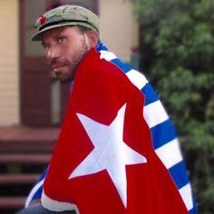 Relevansi Marxisme Dalam Perjuangan West Papua West Papua, Karl Marx, Baseball Cards, Sports, Vest, Sport