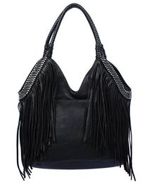 Buy this purse on Facebook @ Ranch and Famous Boutique!