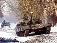 nationale volksarmee t-72 - Google Search