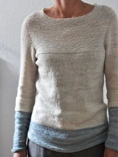 dreamy alpaca sweater - looks so cozy Look Fashion, Womens Fashion, How To Purl Knit, Casual Sweaters, Women's Sweaters, Mode Inspiration, Fashion Inspiration, Pulls, Hand Knitting