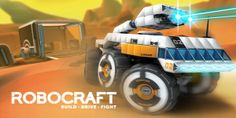 ROBOCRAFT HACK TOOL CHEATS  This is the latest Robocraft   hack Tool Cheats. This hack will get you unlimited amount of galaxy cash, robo points, tech points There is no need to download anything, plus this hack is completely safe, and imposs...