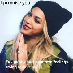 Funny pictures, videos and gifs updated all day long. Submit your funny content and get featured on NextHaha Bitch Quotes, Sassy Quotes, Badass Quotes, Sarcastic Quotes, Mood Quotes, True Quotes, Funny Quotes, Haters Qoutes, Jerk Quotes