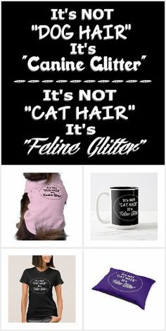 Cat Hair, Creature Comforts, Cat People, Where The Heart Is, Hair Humor, Business Supplies, Pet Shop, Mom And Dad, Colorful Backgrounds