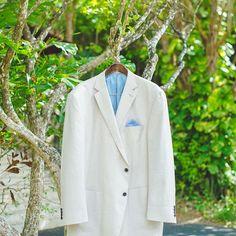 #groomswag .⠀ .⠀ .⠀ #qstudio #qstudioweddings #vinice  #virginislandsweddings #groom #destinationwedding #stcroixweddings Destination Wedding, Groom, Weddings, Photo And Video, Studio, Men, Instagram, Grooms, Wedding