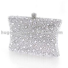 d40e9b786ddb 51 Best Crystal Clutches images