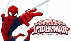 Marvel Heroes, Marvel Characters, Marvel Avengers, Avengers Ultron Revolution, Spider Man Animated Series, Marvel Ultimate Spider Man, Men Tv, Spiderman Spider, Disney Xd