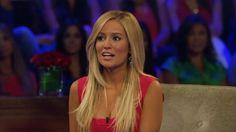 'The Bachelorette': Emily Confronts Rejected Bachelors As 'The Men Tell All' - Starpulse.com #starpulse