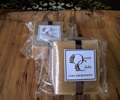 Manuka Honey & Propolis & Placenta Soap www.chikosoap.nz Manuka Honey, Soap, Natural, Google, Handmade, Hand Made, Bar Soap, Nature, Soaps