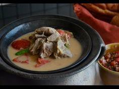 Handi gosht sanjeev kapoor recipes pinterest sanjeev kapoor embassy mutton indian continental food chowdersingh forumfinder Choice Image