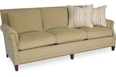 2320 Leighton Sofa #crlaine