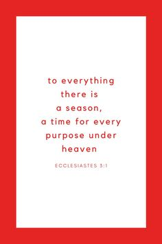 Ecclesiastes 3:1 To everything there is a season, a time for every purpose under heaven. Scripture Wall Art, Bible Verse Art, Bible Verse For Moms, Old Testament Bible, What Is The Date, English To Hebrew, Ecclesiastes 3, Hebrew Bible, Proverbs 31
