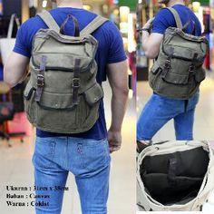 c234621b3cdb 102 Best Mens Bags images