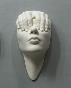 Lucid Dream 2 - I Still See Porcelain by johnston_tsang_artist