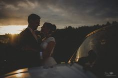 jere-satamo_wedding-photographer-finland_valokuvaaja-turku-102.jpg
