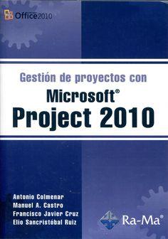 Más información en: http://absysnetweb.bbtk.ull.es/cgi-bin/abnetopac01?TITN=486279