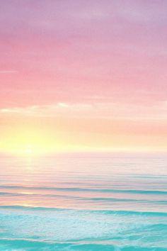 pastel | Tumblr