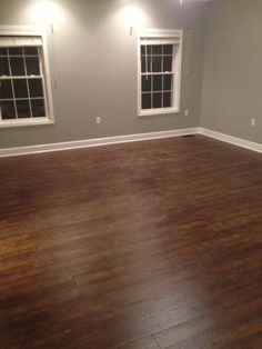 kensington manor by dream home sandy hills hickory laminate flooring