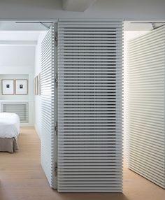 apartamento-paris-francesc-rife (7)