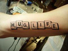 programming tattoo - Google Search | Doug Tattoos | Pinterest | Tattoo