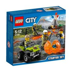 Explore the latest Toys at the worlds greatest Toy Store including LEGO, Toy Story Disney, Star Wars and much more at Toys R Us Lego City, Toys R Us, Legos, Bateau Lego, New Scientific Discoveries, Van Lego, Banks Vault, Lego For Kids, Starter Set