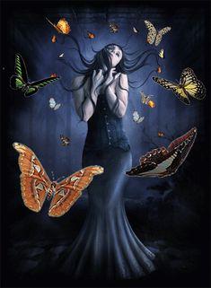 butterflies gifs Centerblog.net  | http://chezmanima.c.h.pic.centerblog.net/8fed50a9.gif