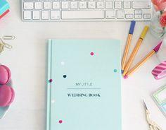 Die 10 Dinge, die ich gerne vor der Hochzeitsplanung gewusst hätte | Hochzeitsblog - The Little Wedding Corner