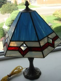 have over 30 years of experience doing stained glass work. i'm looking to do custom stained glass pieces. check out my other ads for some pieces for sale