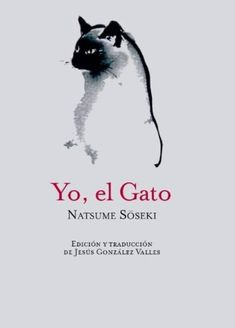 Natsume, Reading, Books, Film, Friends, Reading Books, Writing A Book, Cat Lovers, Recommended Books