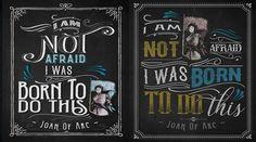 #chalkboards Joan Of Arc, Chalkboards, Funeral, Photoshop, Invitations, Templates, Save The Date Invitations, Stencils, Chalkboard