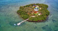 carribean islands, Islands, islands of adventure, Islands Pictures, private island