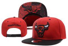 NBA Chicago Bulls Snapback' $8 http://www.amynfljerseys.ru/hats-c-1916.html?zenid=sms3f4p0qrv6i82m1lgquopk84