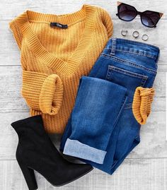 Best Fashion Outfit Ideas For Women Summer Outfits, Winter Outfits, Autumn Outfit, Spring Fashion Mode, Teen Fashion, Winter Fashion, Chic Fall Fashion, Mode Outfits, Girl Outfits, Fashion Outfits, Party Outfits, Fashion Ideas