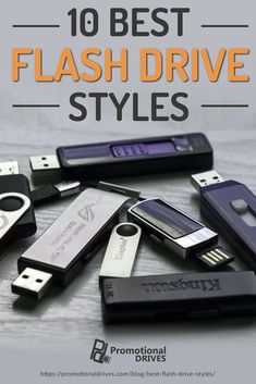 Computer Lessons, Windows 10, Computer Accessories, Brand Identity, Usb Flash Drive, Promotion, Profile, Technology, Shopping