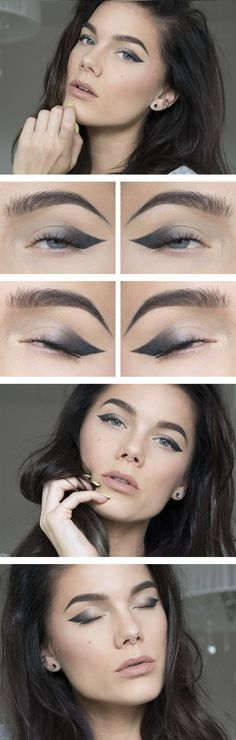 Love this liner!
