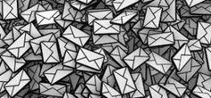 3 aplicaciones de Gmail para administrar mejor tu agenda y ser más productivo