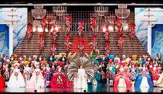 宝塚歌劇 - Google Search