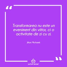 #citate #sănătate #nutrție #motivație #inspirație Natur House, Fitness Motivation Quotes, Motivational Quotes, Cabinet, Living Room, Clothes Stand, Motivating Quotes, Closet, Cupboard