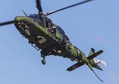 Agusta Hkp 15
