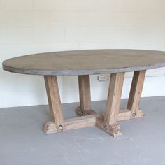Oval Dining Tables Dining Tables And Oval Table On Pinterest