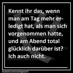 Ha ha, der is' gut :))