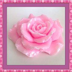#sabun #soap #soapdesign #babyshower #hediye #gift #wedding #nikahsekeri #disbugdayi #dugun #kina  #homemade www.ozelsabunlar.com
