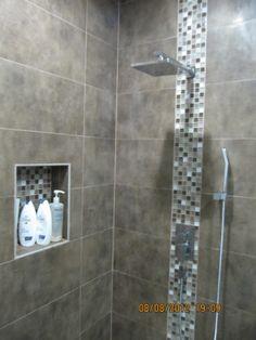 Modern Eco-Friendly Bathroom-tile