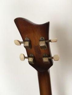 framus jazz bass bassgitarre ende 70er jahre rarit t in bayern tiefenbach kr passau. Black Bedroom Furniture Sets. Home Design Ideas