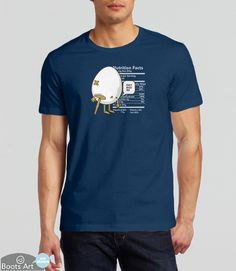 They Beat Me (T-Shirt)