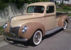 Ford Pickup | 1940_Ford_Pickup_Truck_For_Sale_resize.jpg