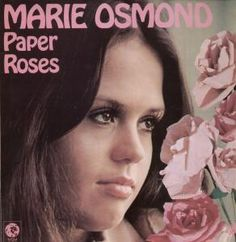 Hits of the 70s: In The 1970s Marie Osmond   Still have a fondness for her and best wishes for her family
