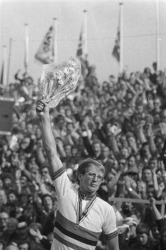 Jan Raas, 1979 winner.